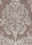 Veneziani Wallpaper 27765 By Domus For Galerie